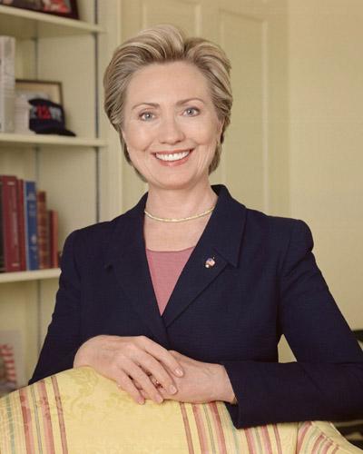 hillary clinton photos. Senator Hillary Clinton