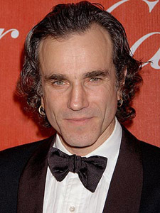 daniel day lewis   actor  picture  profile  info and favourites