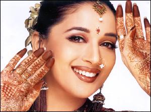HINDIPERU Bollywood 100% En Español... - Portal Maduri