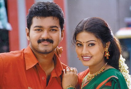 http://www.nilacharal.com/enter/review/images/vaseegara.jpg
