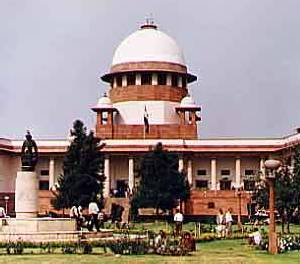 essay on contempt of court in india Find contempt of court latest news, videos & pictures on contempt of court and see latest updates, news, information from ndtvcom explore more on contempt of court.