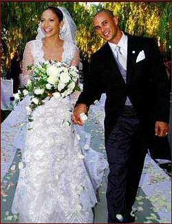 10. И наконец, самая дорогая женщина в мире, Дженнифер Лопес, чьи...