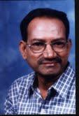 S.Nagarajan