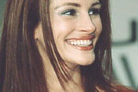 Julie Roberts