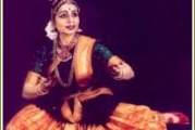 Srekala Bharat