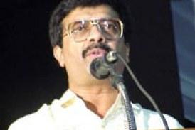 Y.Gee.Mahendra