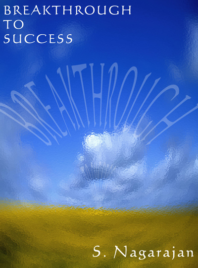 Breakthrough to Success