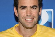 Peter Sampras
