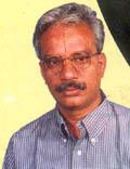 Rishaban