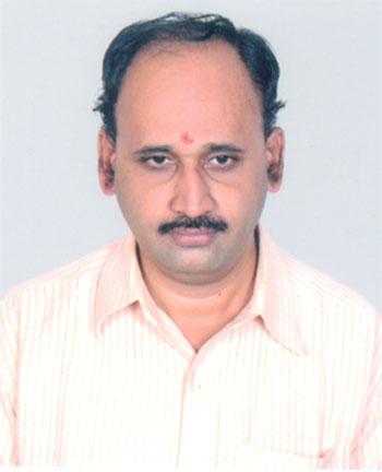 G.Vengateshan