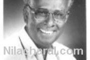 Solomon Pappaiah