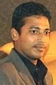 maheshbhupathi_home